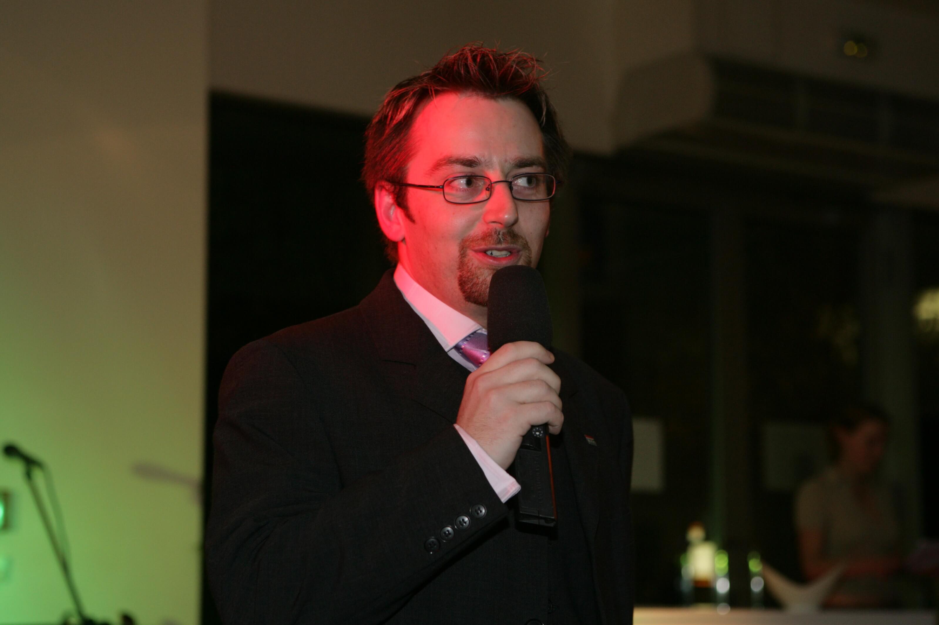 Tomáš Landkamr